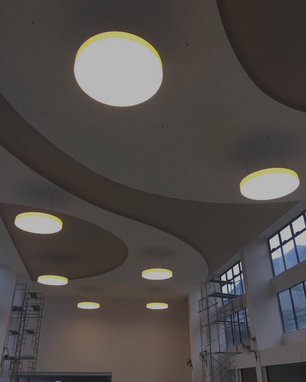 edu-centre-featured