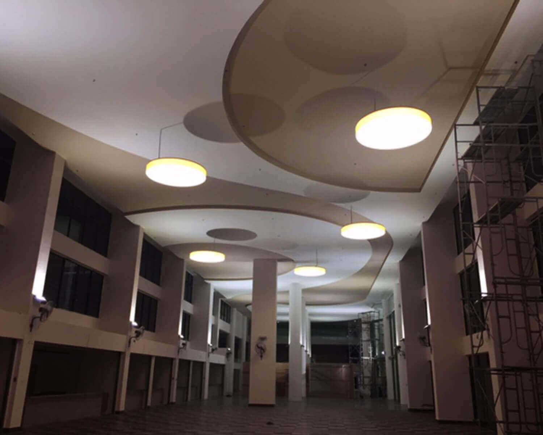 education-centre10