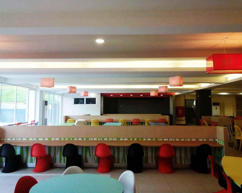education-centre12