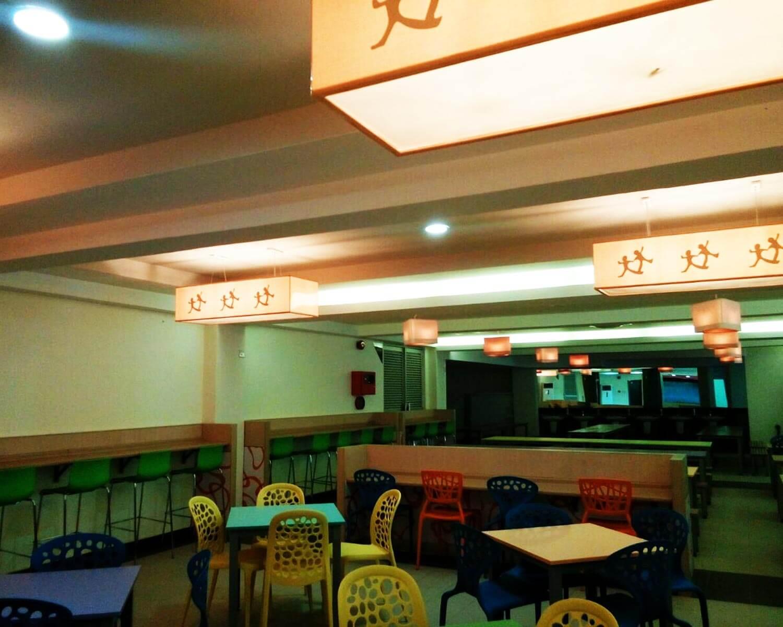 education-centre13