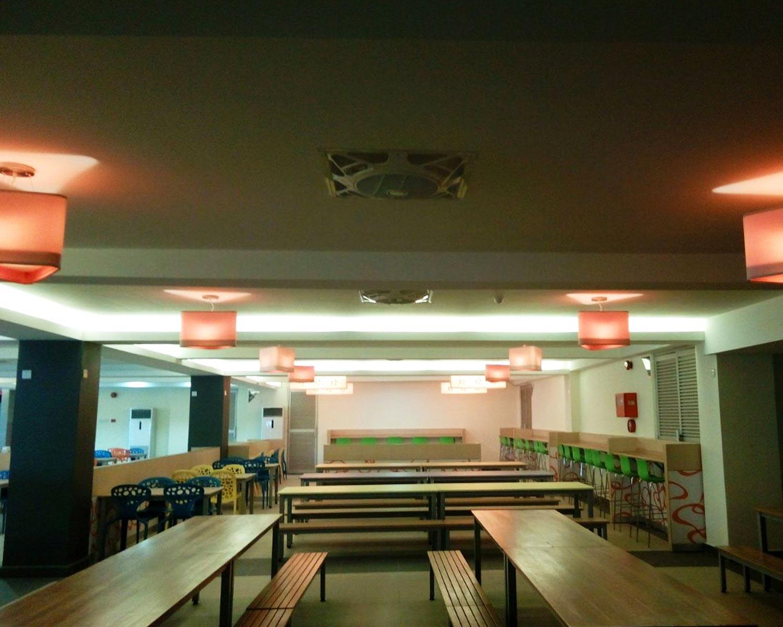 education-centre14