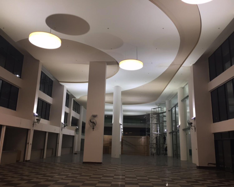 education-centre16