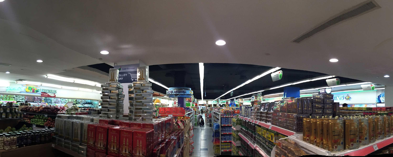 hypermarket_11