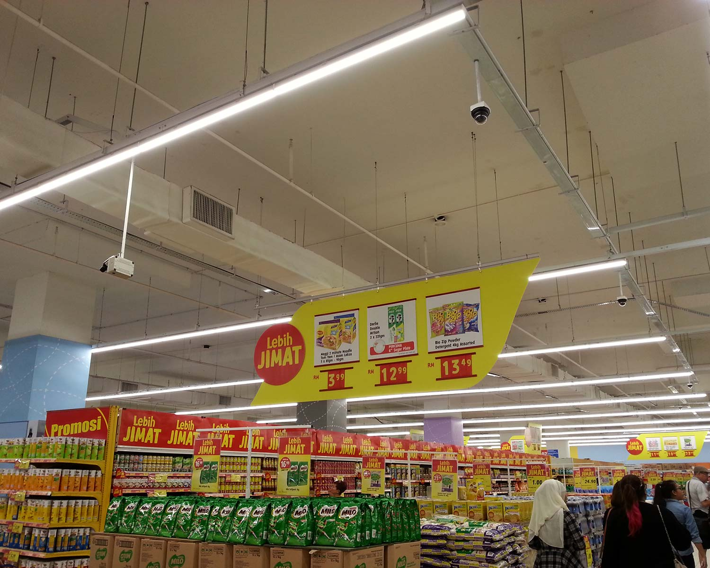 hypermarket_4