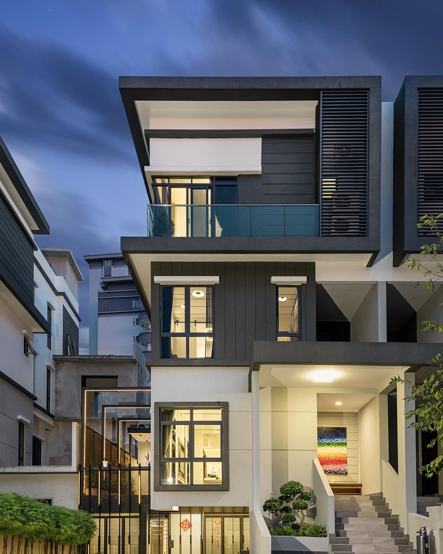 residential22