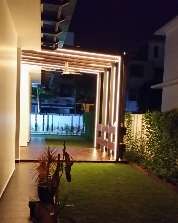 residential24