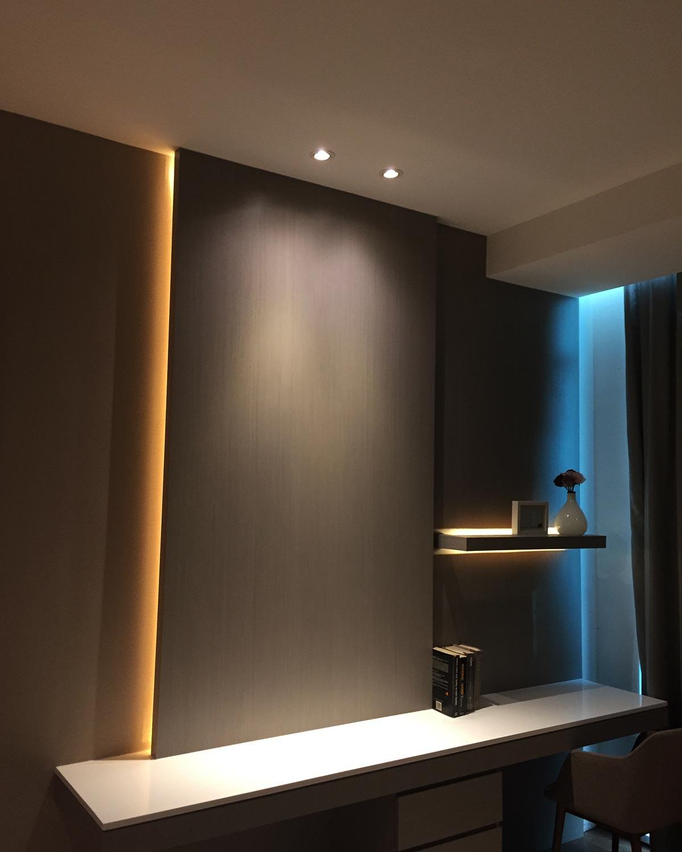 service_apartment_2