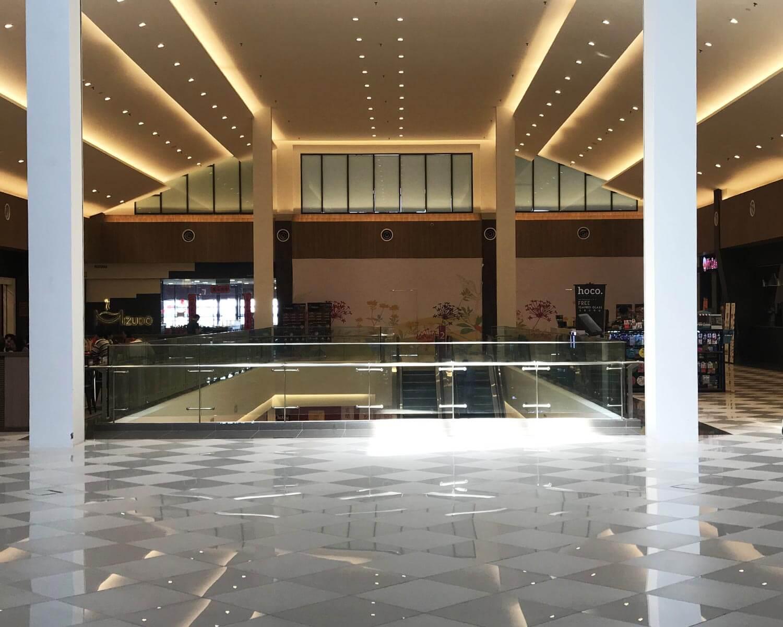 shopping-mall7