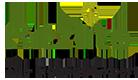 Ritzlite Logo